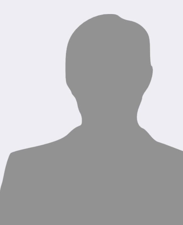 user-silhouette.jpg