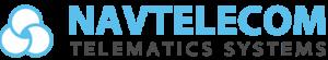 logo-navtelecom-EN-ea174c0f.png